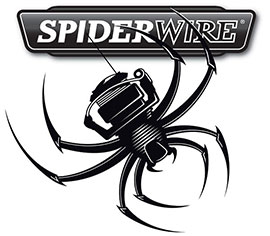 SpiderWire